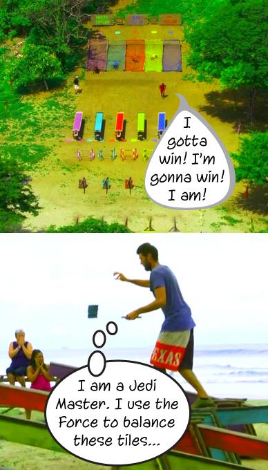 2_winningmaster