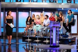 The #BB17 Jury of 9
