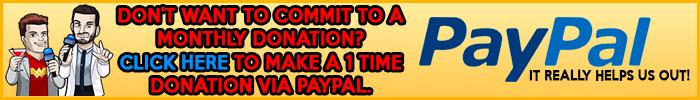 PayPal_PatreonPage2