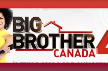 Big Brother Canada, Big Brother Canada 4, Arisa Cox, Global, Slice, BBCAN4 premier