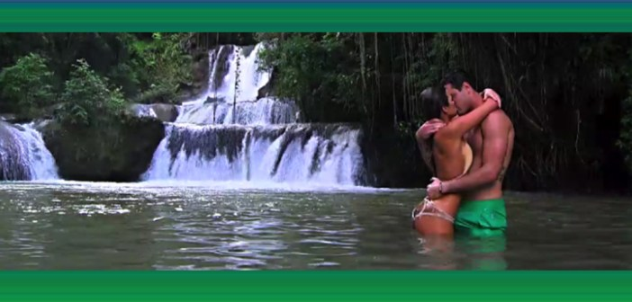 The Bachelor 20: Episode 9 Blog Recap
