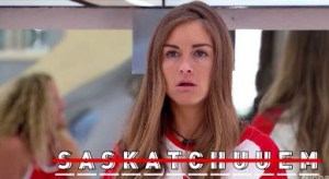 BBCAN21-2
