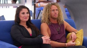 BBCAN27-13