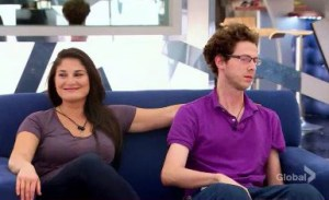 BBCAN29-5