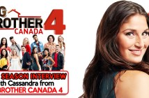 Big Brother Canada, BBCAN4, Big Brother Canada 4, Cassandra Shahinfar, Your Reality Recaps