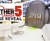 #BBCAN5 Odyssey House Reveal!