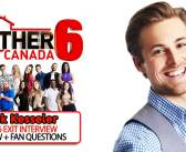 BBCAN6 POST SEASON WITH: Derek Kesseler