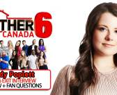 BBCAN6 POST SEASON WITH: Maddy Poplett
