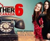 BBCAN6 FINAL 3 INTERVIEWS: Paras, Derek & Kaela
