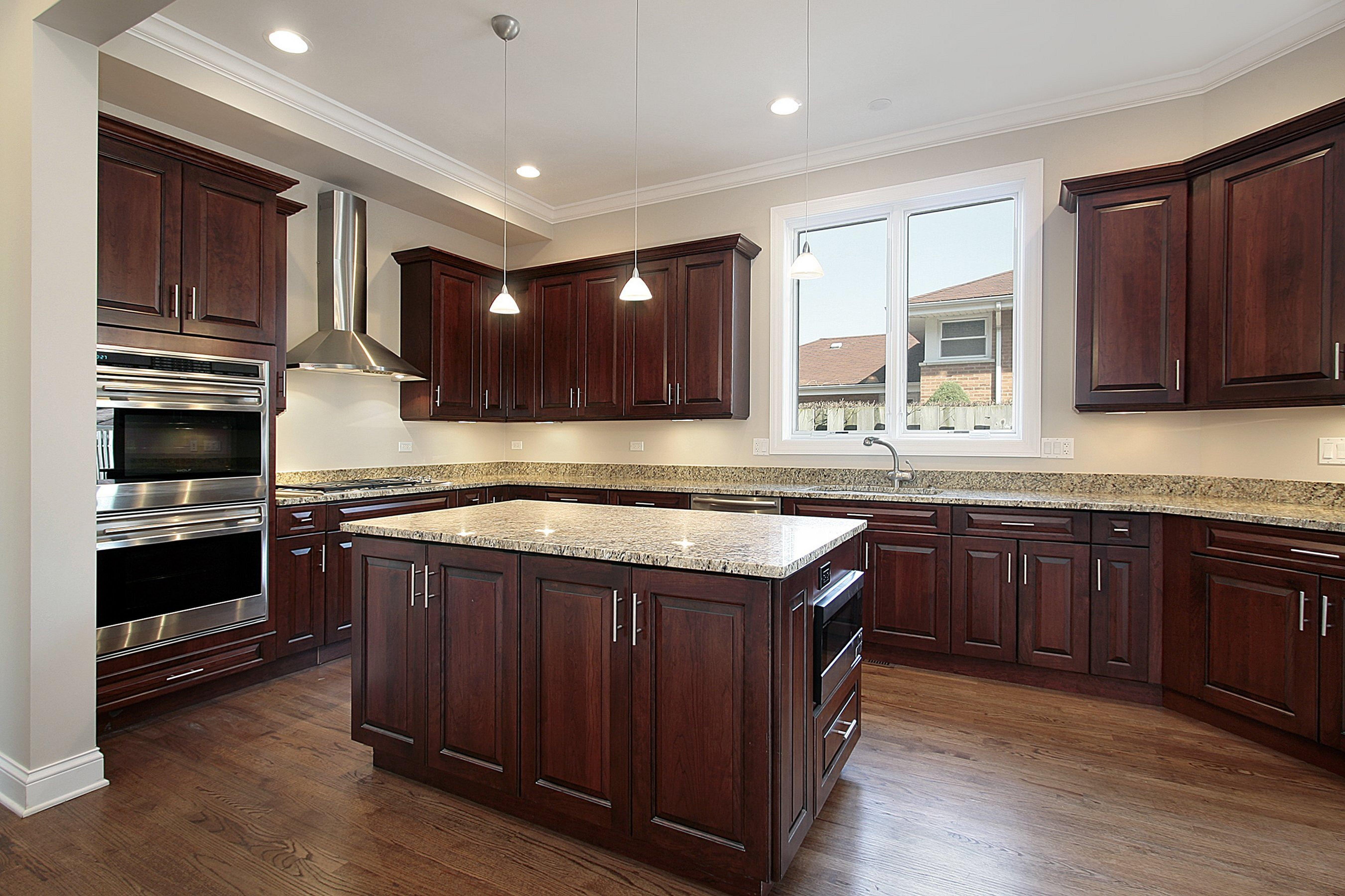 Kitchen Renovation Value House