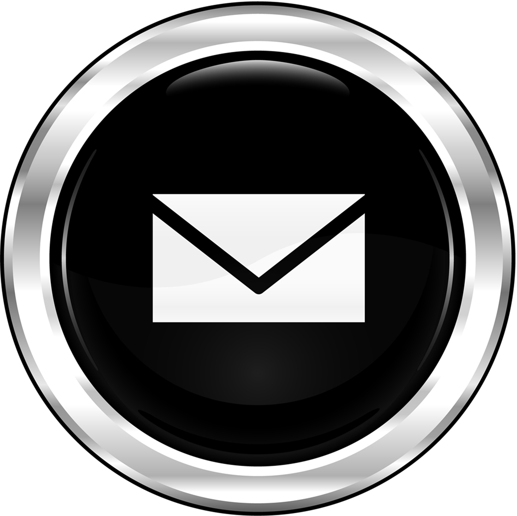 Image result for contact button