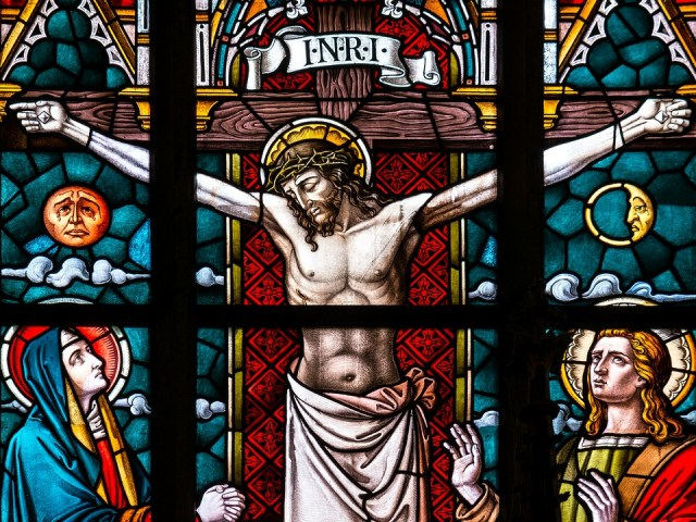Jesus God Images