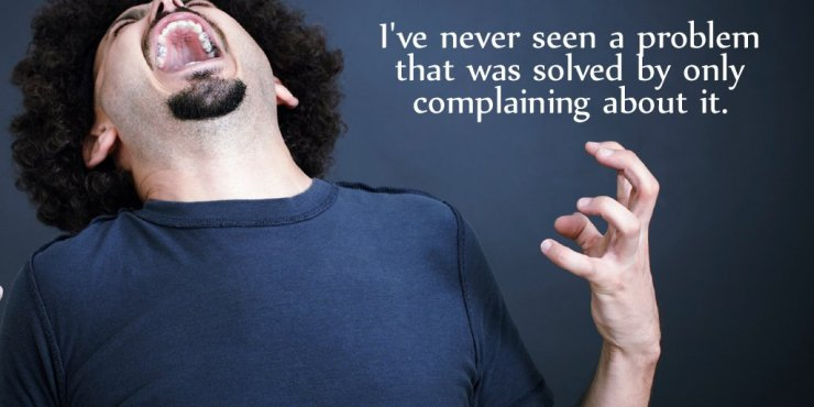 Moving Problem Quotes