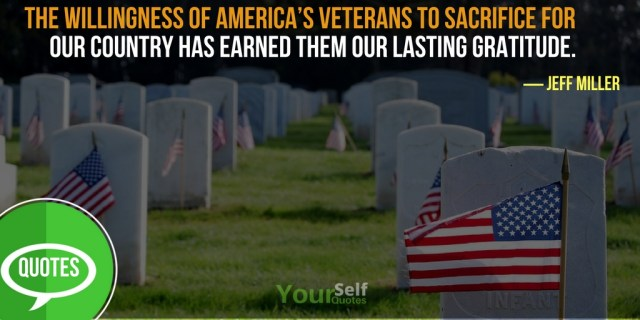 New Memorial Day Quotes