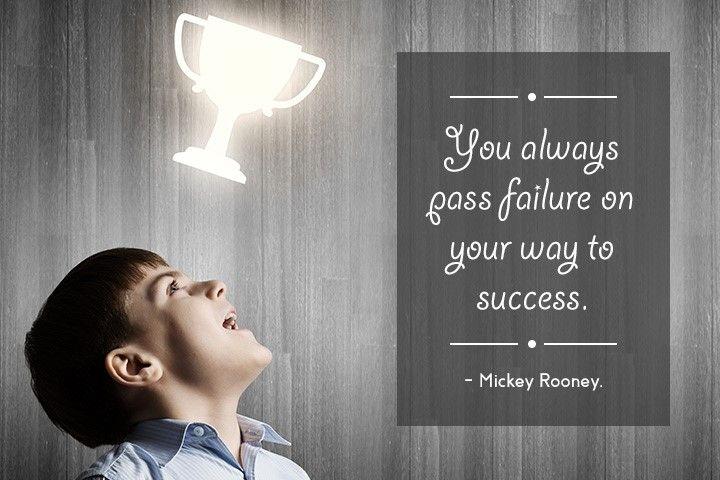 success student quotes