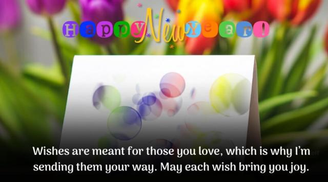 Happy New Year Greeting Cards - Happy New Year Greeting Cards, eCards Wishes & Greeting images