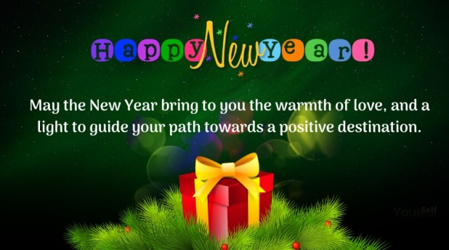 Happy New Year Greeting Messages - Happy New Year Greeting Cards, eCards Wishes & Greeting images
