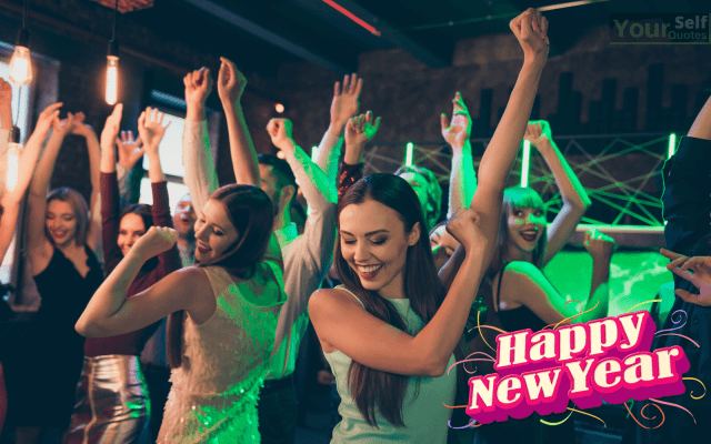 Best Happy New Year Photos - Happy New Year Wishes for Friends, Family and Loved Ones *{New Year Day}*
