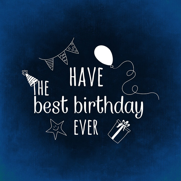 Friend Birthday WishesMessages Images