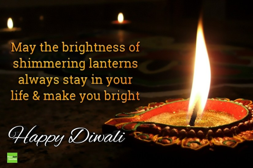 Happy Diwali Wishes Quotes Photos