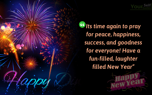 Happy New Year Greeting Cards Wallpaper - Happy New Year Greeting Cards, eCards Wishes & Greeting images