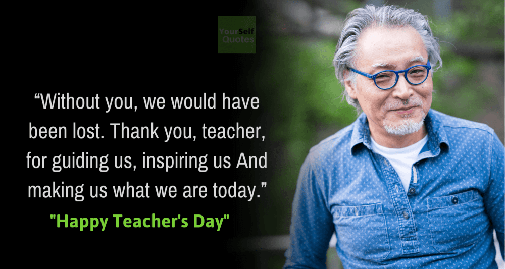 Happy TeachersDay Wishes Photos