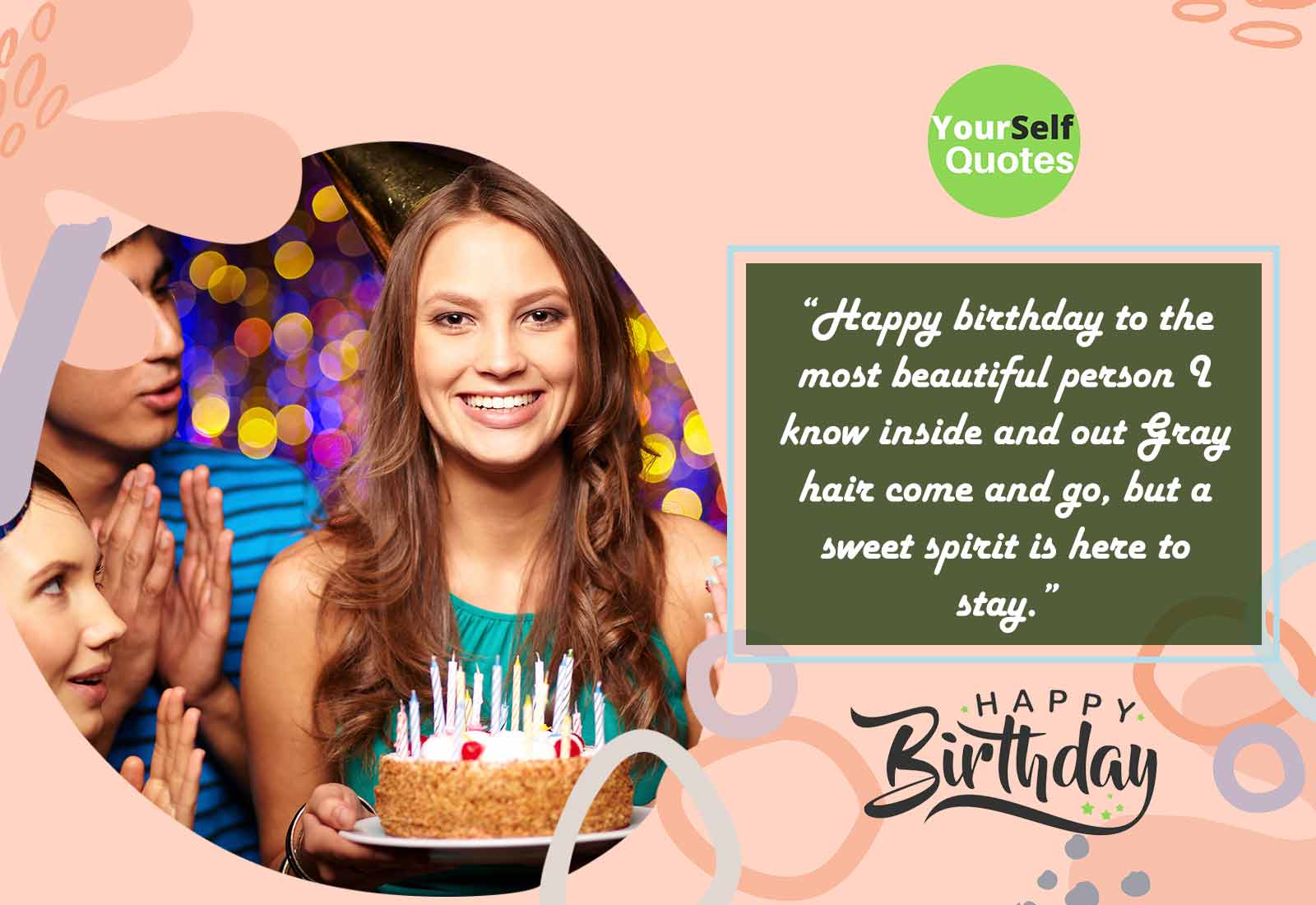 Happy Birthday Wishes Quotes For Friends Family And Loved Ones