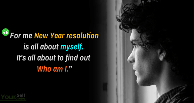 New Year Resolution Photos  - Best New Year's Resolution Quotes Ideas to inspire You for 2020