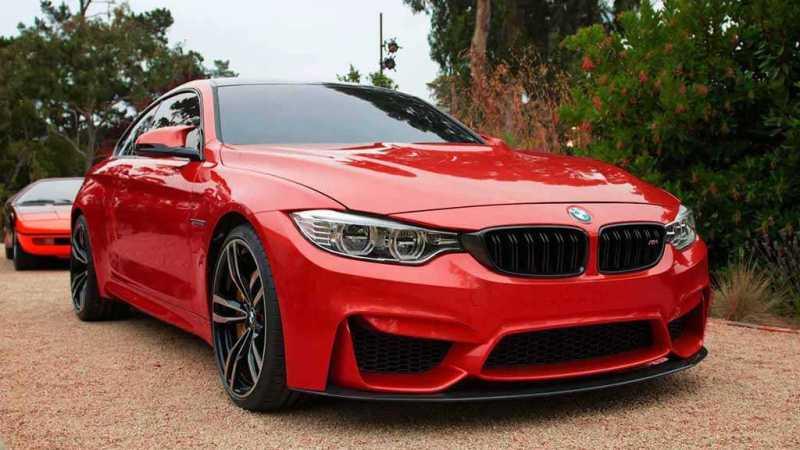2016-BMW-M4-GTS