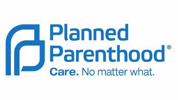 5th Planned Parenthood Video Reveals More of its Dark Side