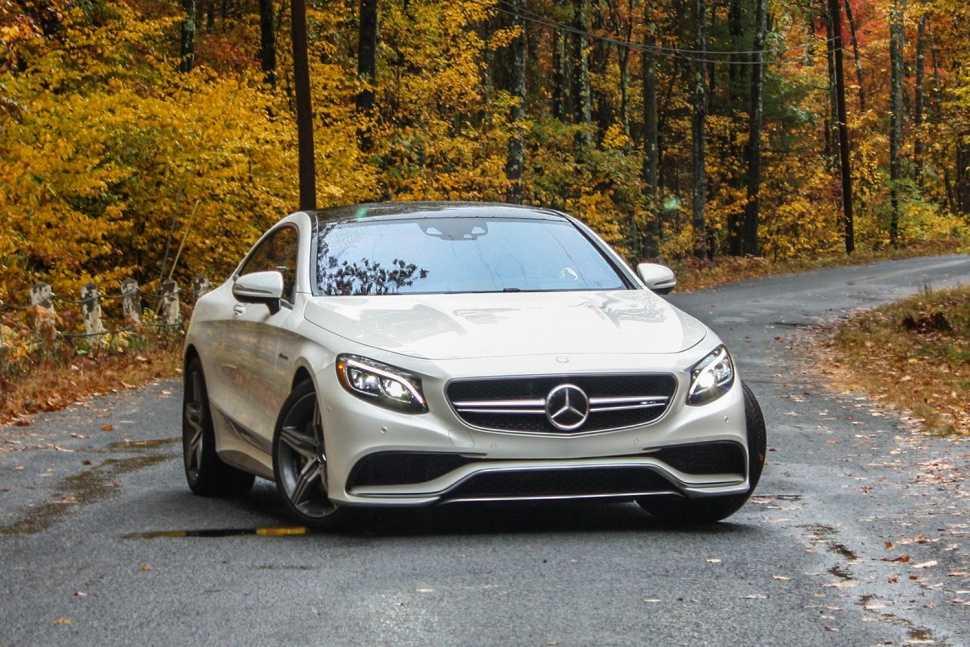 2016 BMW 7 Series – Can BMW Beat Mercedes S-Class?