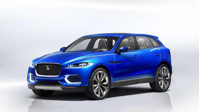 2017 jaguar-f-pace
