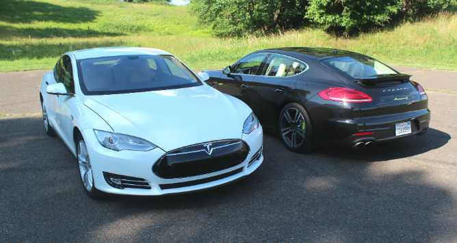 Tesla_Model_S_Porsche_S-E-Hybrid_Electric_Vehicle
