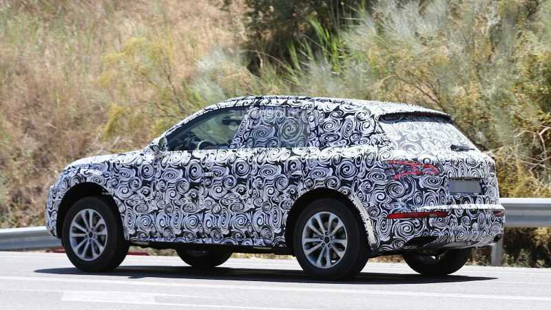 2017-audi-q5-spy-photos
