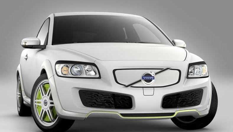 volvo-plug-in-diesel-hybrid-electric-car