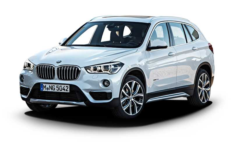 BMW M2 and X1 Targeted to Attract the Younger Generation to the BMW Fold