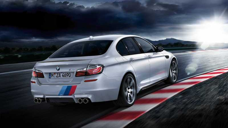 bmw-m-series-sports-models-for-sale-3