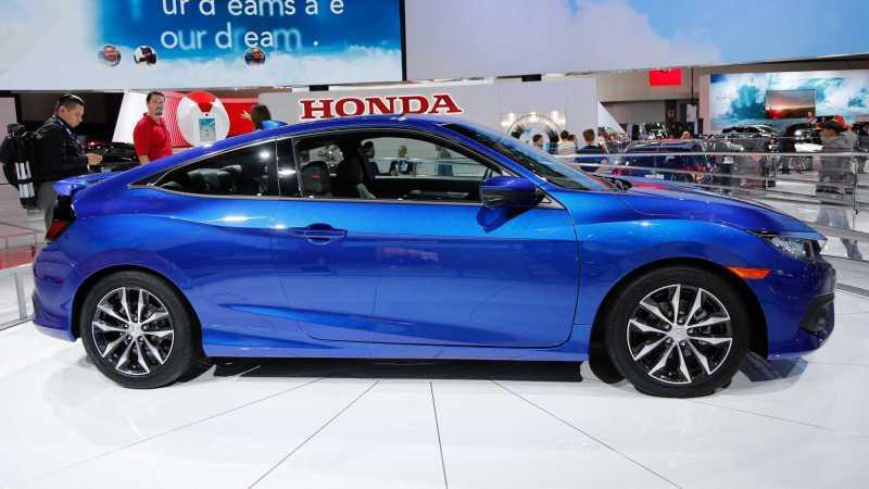 2016-Honda-Civic-Coupe-side-profile1
