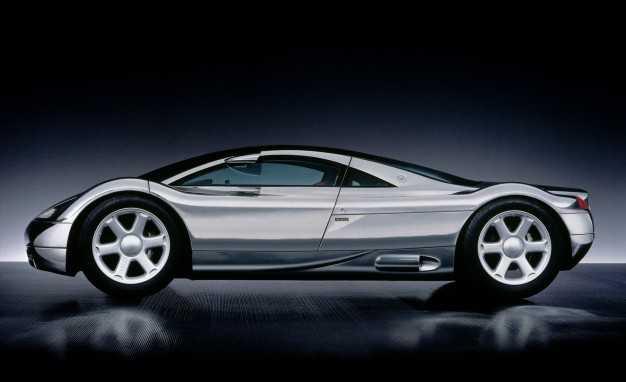 Audi-Avus-concept-626x382