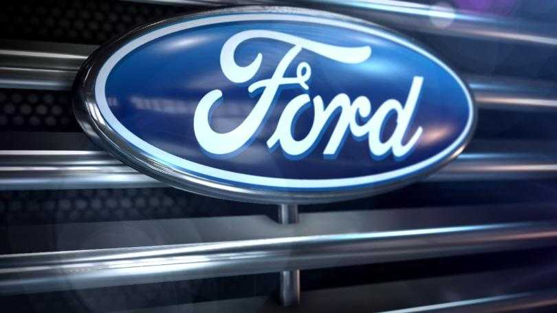 Ford will Build an All-Electric Autonomous SUV at their Michigan Plant