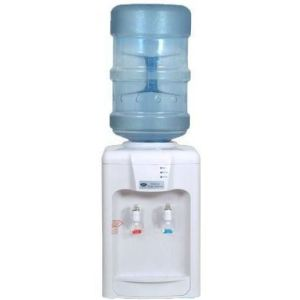 complete water dispenser