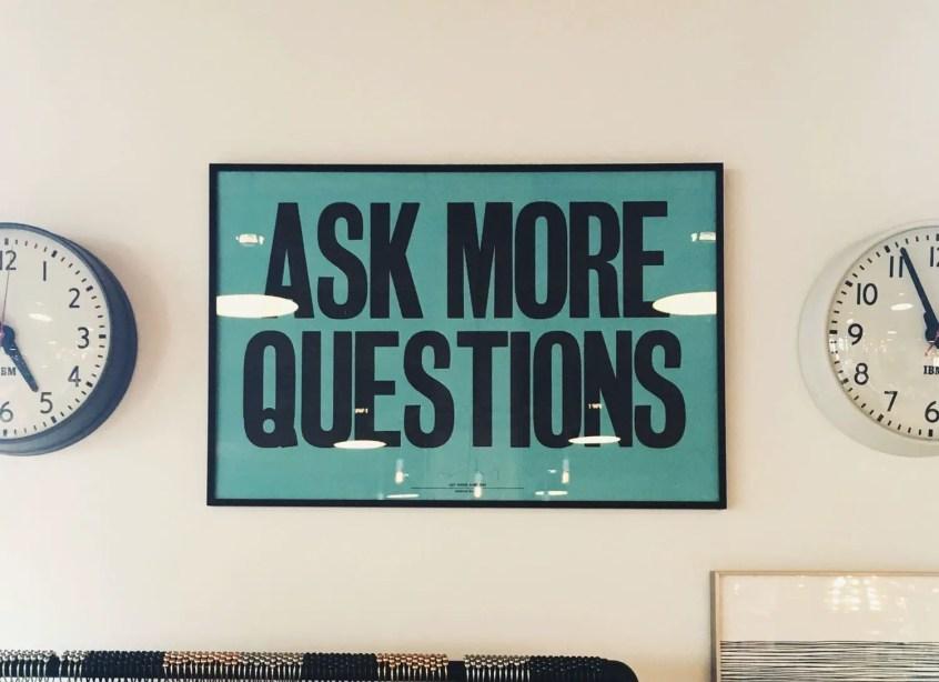 Vinyl FAQ - Sound Matters