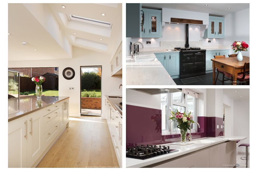 kitchen design jobs manchester. kitchen and bath design jobs in st
