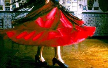 Cordoba Flamenco