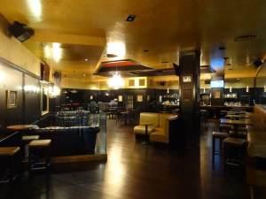 Zenia Boulevard Shopping Centre. Irish Pub