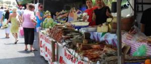 Market Costa Orihuela
