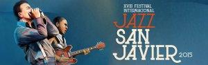 San Javier Jazz Festival