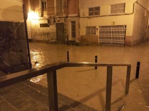alicante-murcia-flood-storm