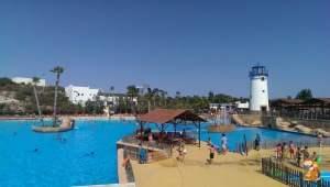 Aqua Natura Pool