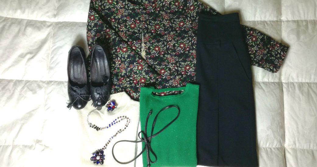 golfino e accessori